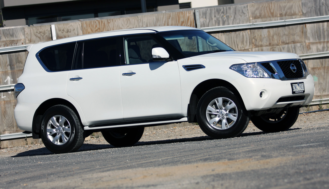 2014 nissan patrol choice image hd cars wallpaper 2014 nissan patrol gallery hd cars wallpaper 2014 nissan patrol y62 pictures information and specs auto vanachro Image collections