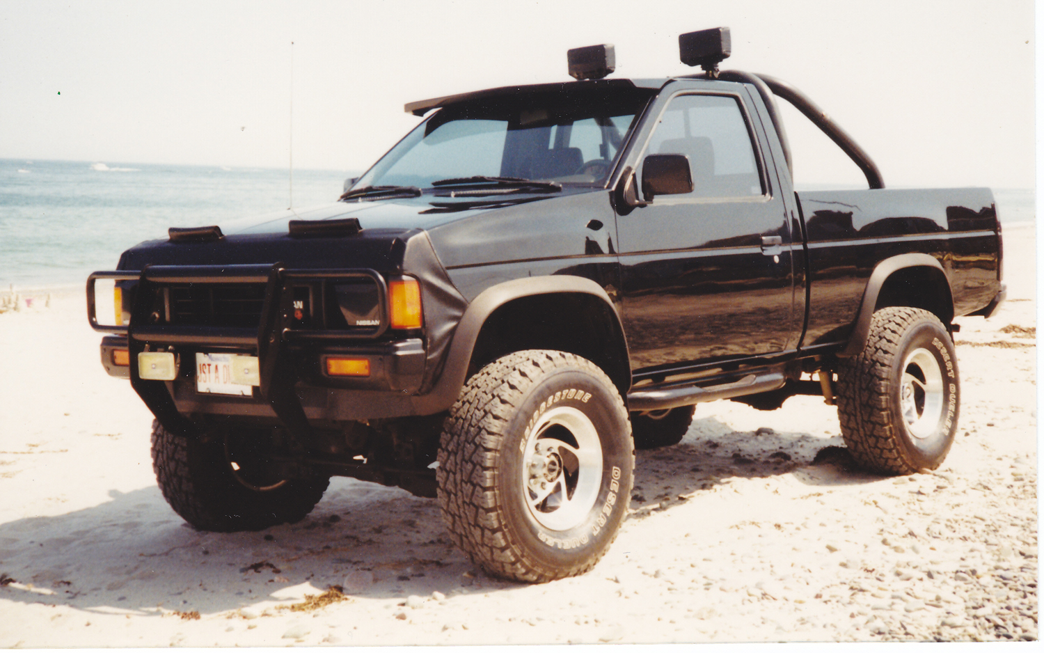 Vehicle Dimension Domestic Frame Vf also B July as well Tr Z B Pro Street Chevy Pickup Bfront Side View moreover Image further Gxtvep. on 1987 mazda pick up