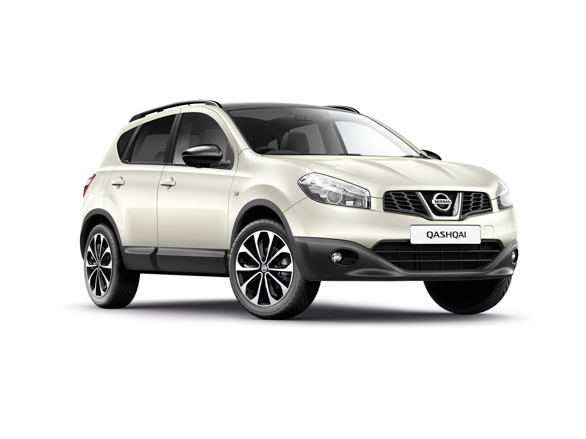 2013 nissan qashqai pictures information and specs. Black Bedroom Furniture Sets. Home Design Ideas