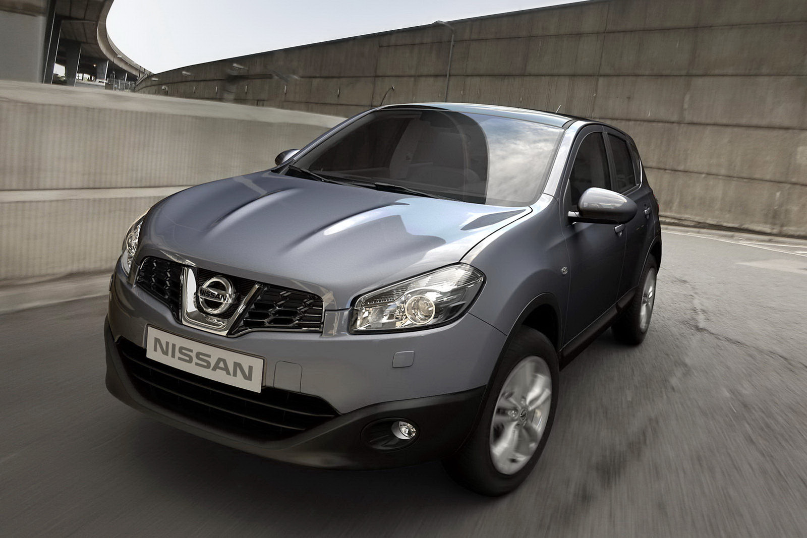 2010 nissan qashqai 2 pictures information and specs auto. Black Bedroom Furniture Sets. Home Design Ideas