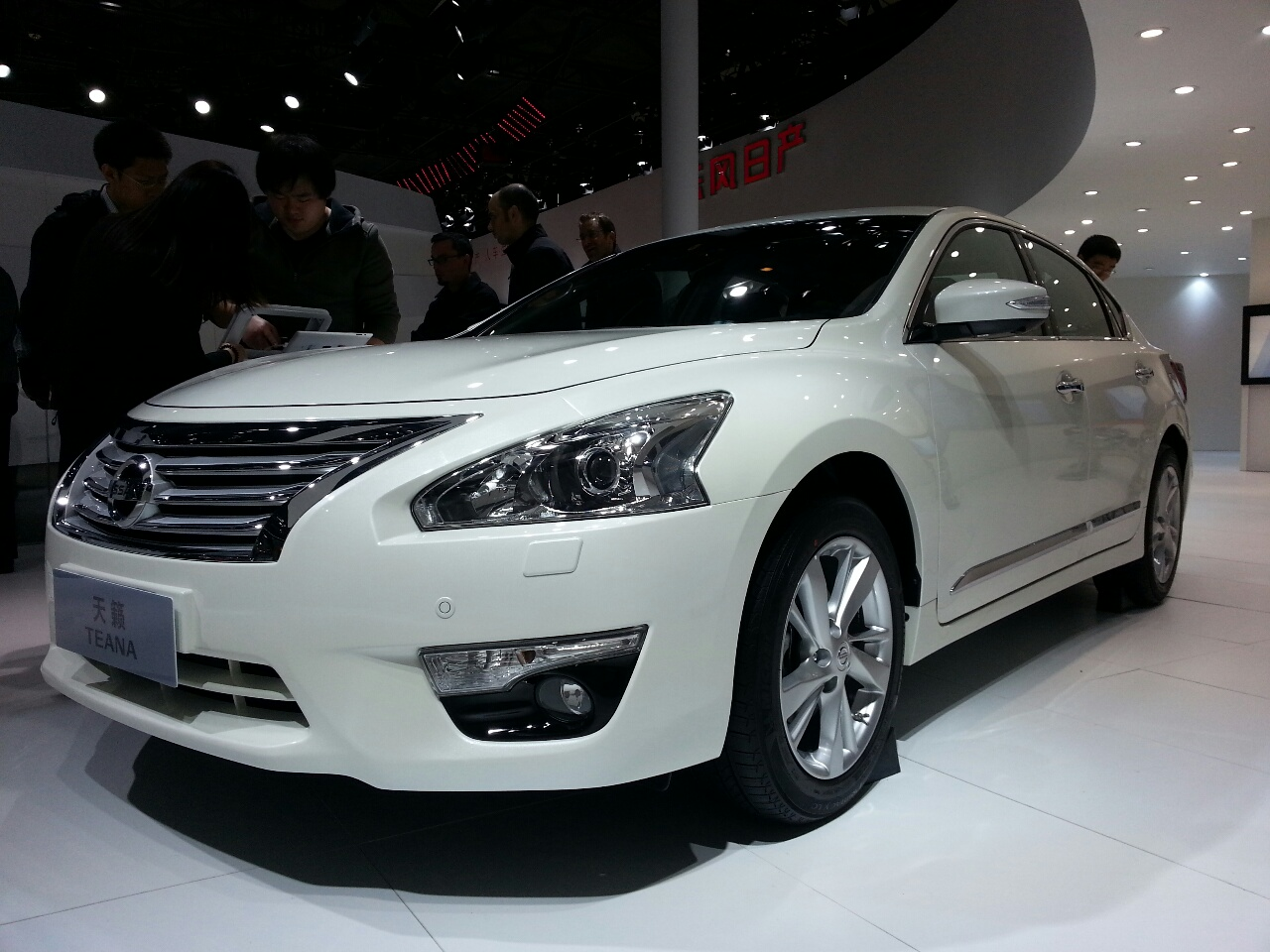 nissan sylphy owners manual pdf download autos post Nissan Sylphy 2010 Nissan Sylphy 2010
