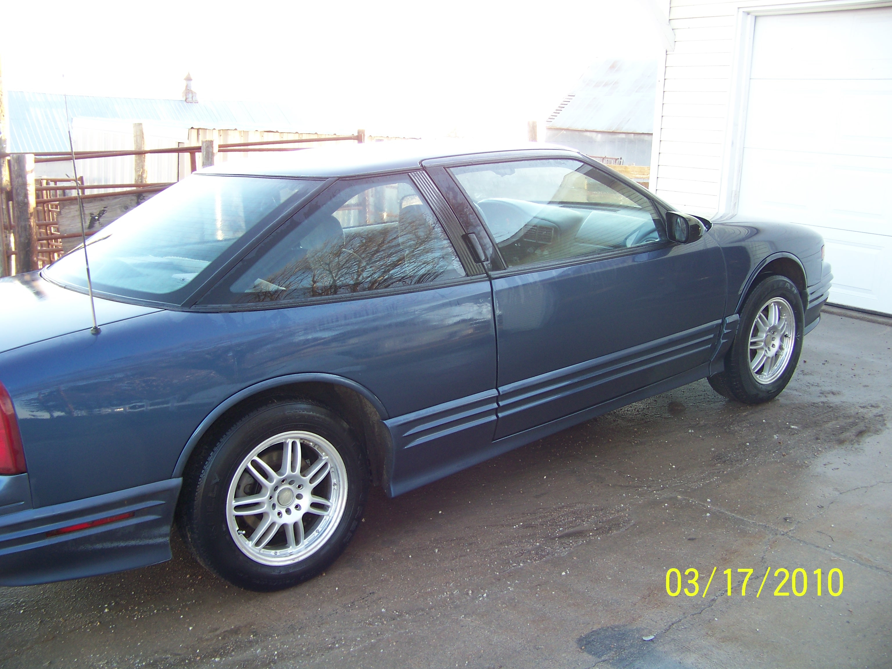 1997 oldsmobile cutlass supreme coupe pictures information and specs auto database com 1997 oldsmobile cutlass supreme coupe