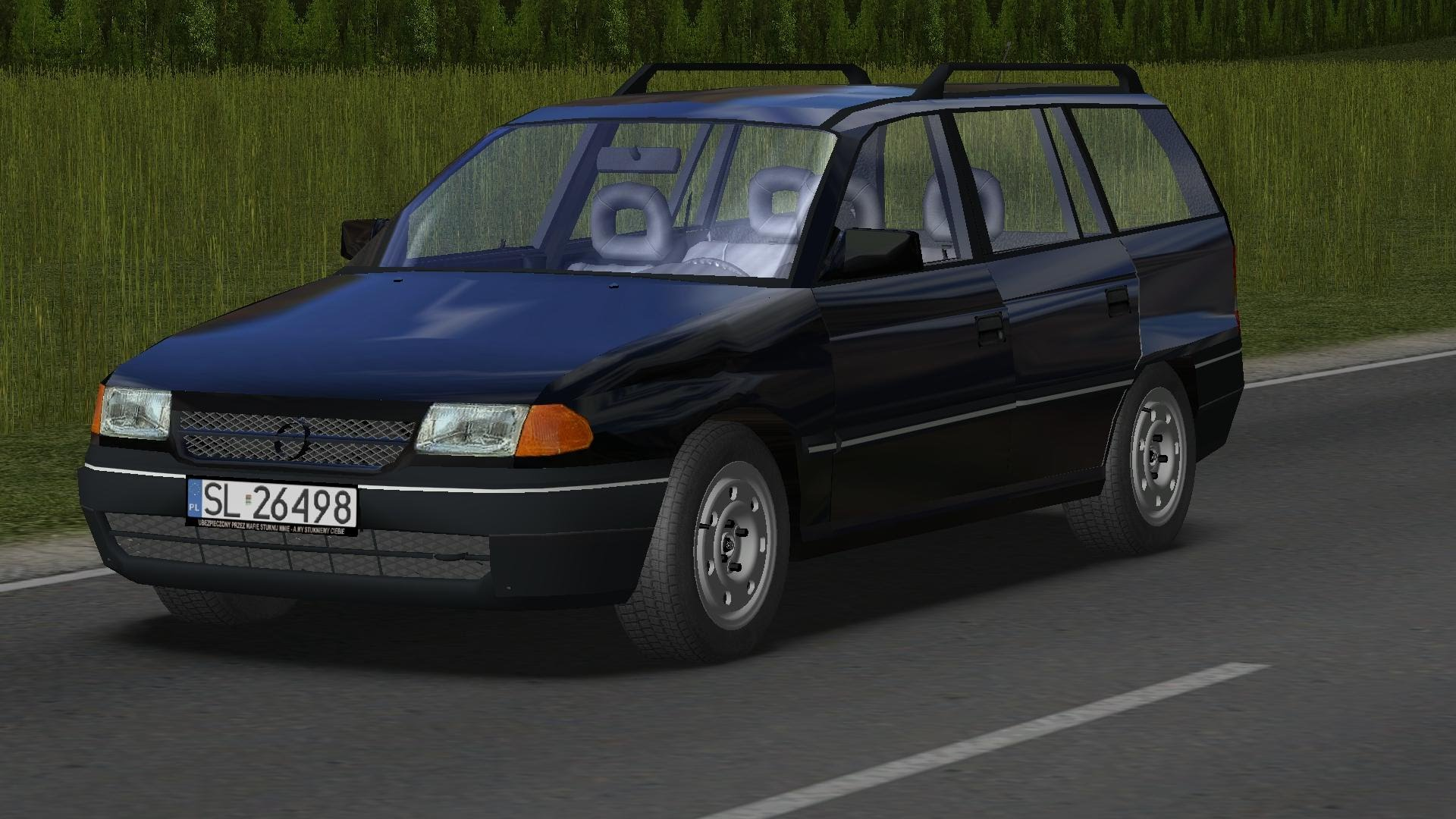1996 opel astra f caravan pictures information and specs auto. Black Bedroom Furniture Sets. Home Design Ideas