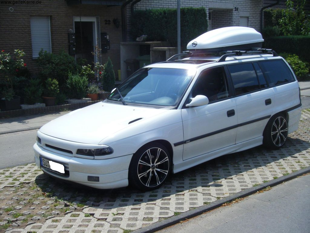 1997 opel astra f caravan pictures information and specs auto. Black Bedroom Furniture Sets. Home Design Ideas