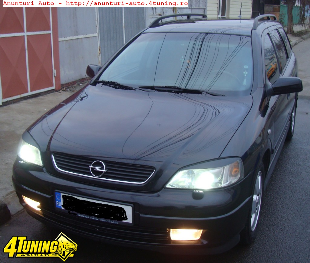 2003 opel astra g caravan pictures information and specs auto. Black Bedroom Furniture Sets. Home Design Ideas