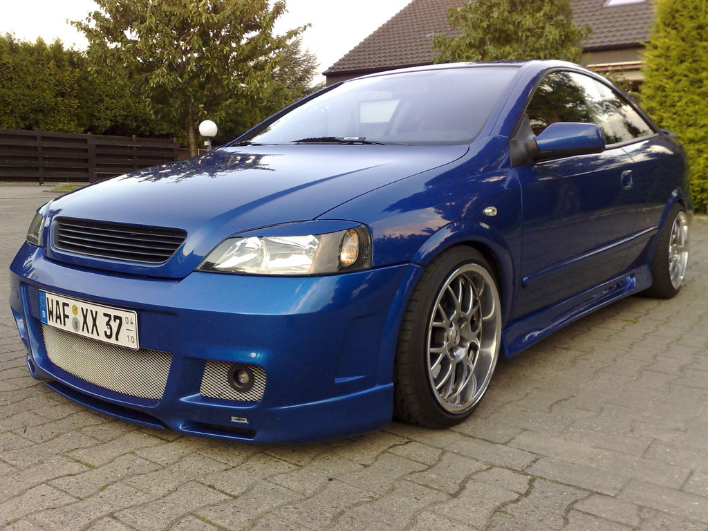2001 opel astra g coupe pictures information and specs auto. Black Bedroom Furniture Sets. Home Design Ideas