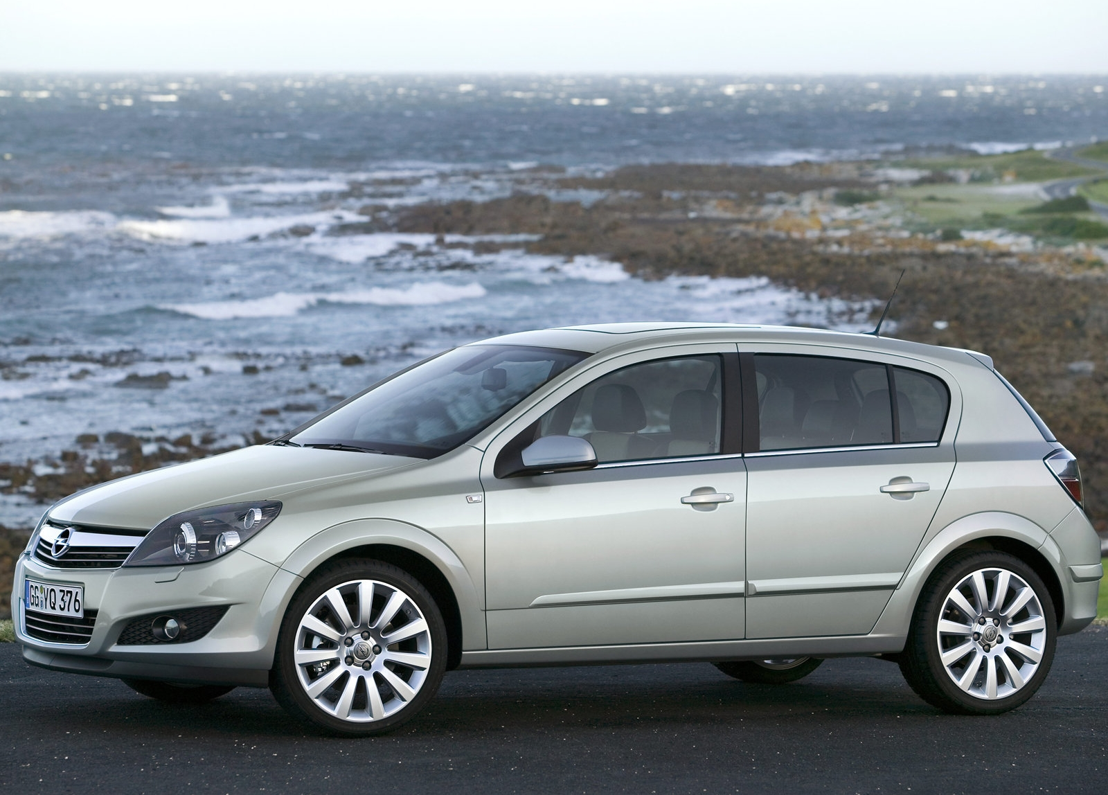 2012 opel astra h pictures information and specs auto. Black Bedroom Furniture Sets. Home Design Ideas