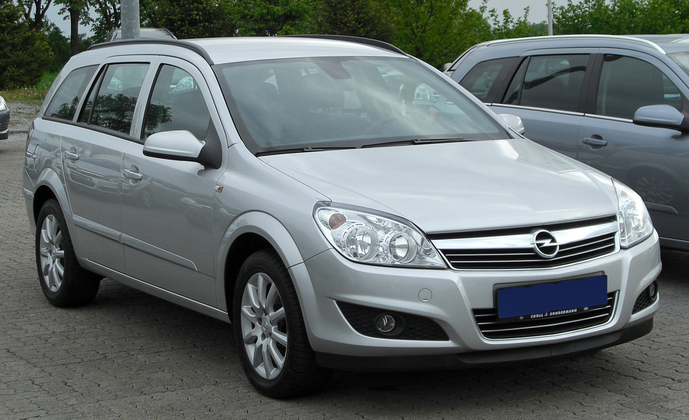 2012 opel astra h caravan pictures information and specs auto. Black Bedroom Furniture Sets. Home Design Ideas
