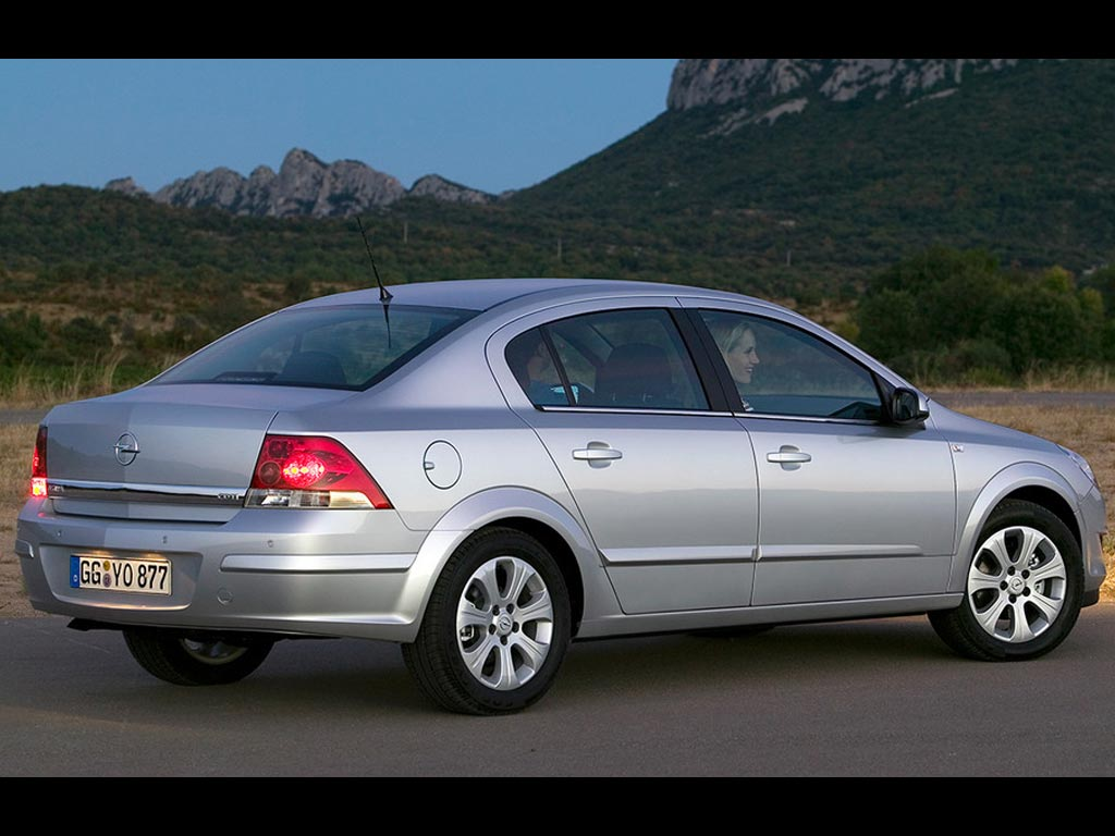 2012 opel astra h sedan pictures information and specs auto. Black Bedroom Furniture Sets. Home Design Ideas