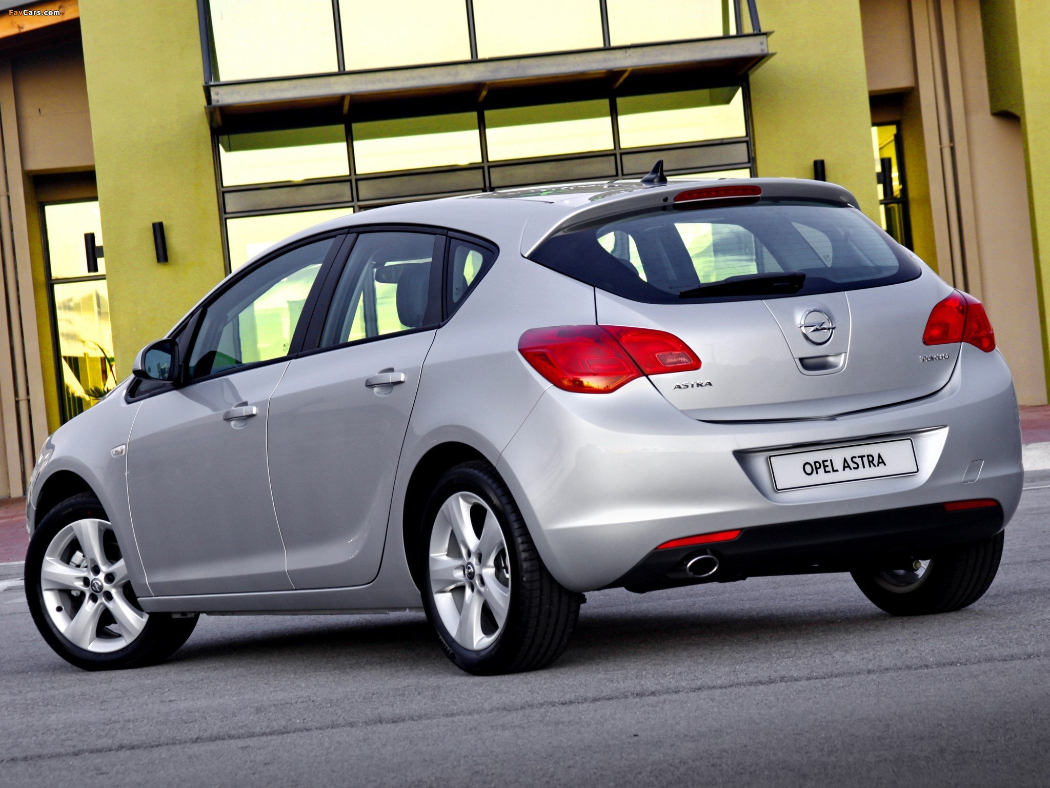 2010 opel astra j pictures information and specs auto. Black Bedroom Furniture Sets. Home Design Ideas