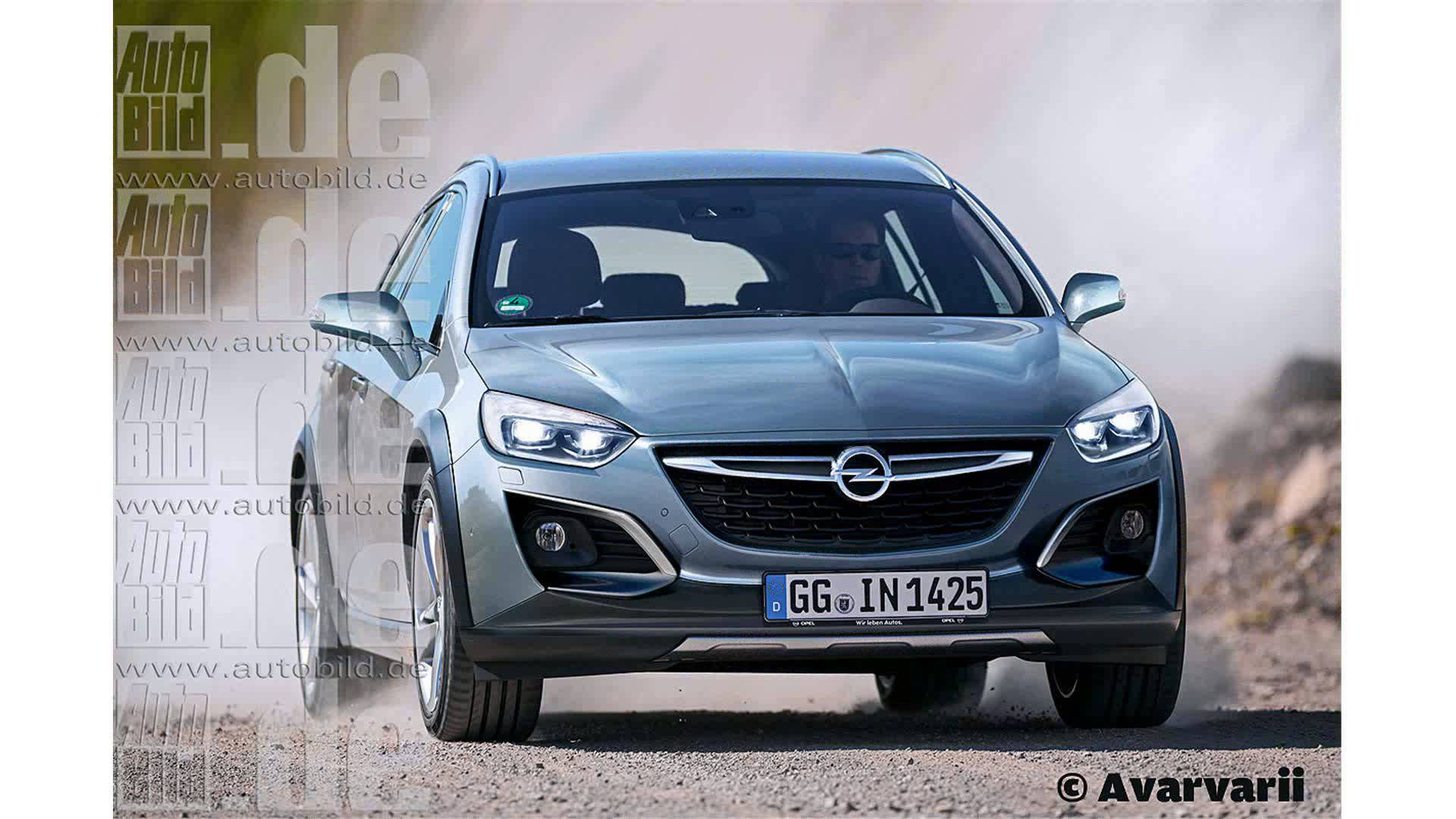 2015 opel astra j pictures information and specs auto. Black Bedroom Furniture Sets. Home Design Ideas