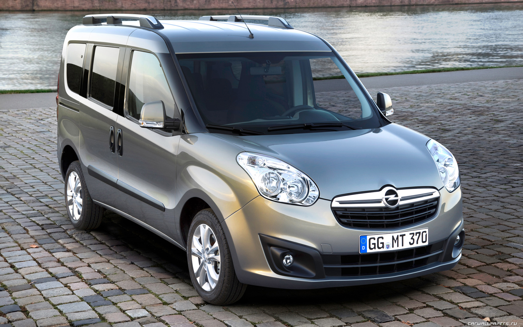 2011 opel combo b tour pictures information and specs auto. Black Bedroom Furniture Sets. Home Design Ideas
