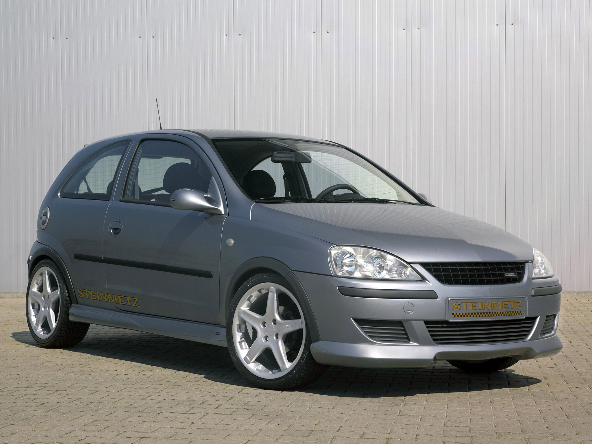 2004 opel corsa c pictures information and specs auto. Black Bedroom Furniture Sets. Home Design Ideas