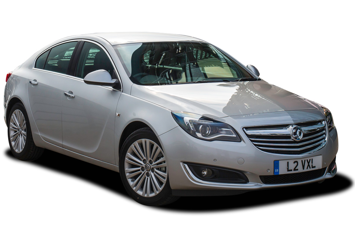 2010 opel insignia hatch pictures information and specs auto. Black Bedroom Furniture Sets. Home Design Ideas