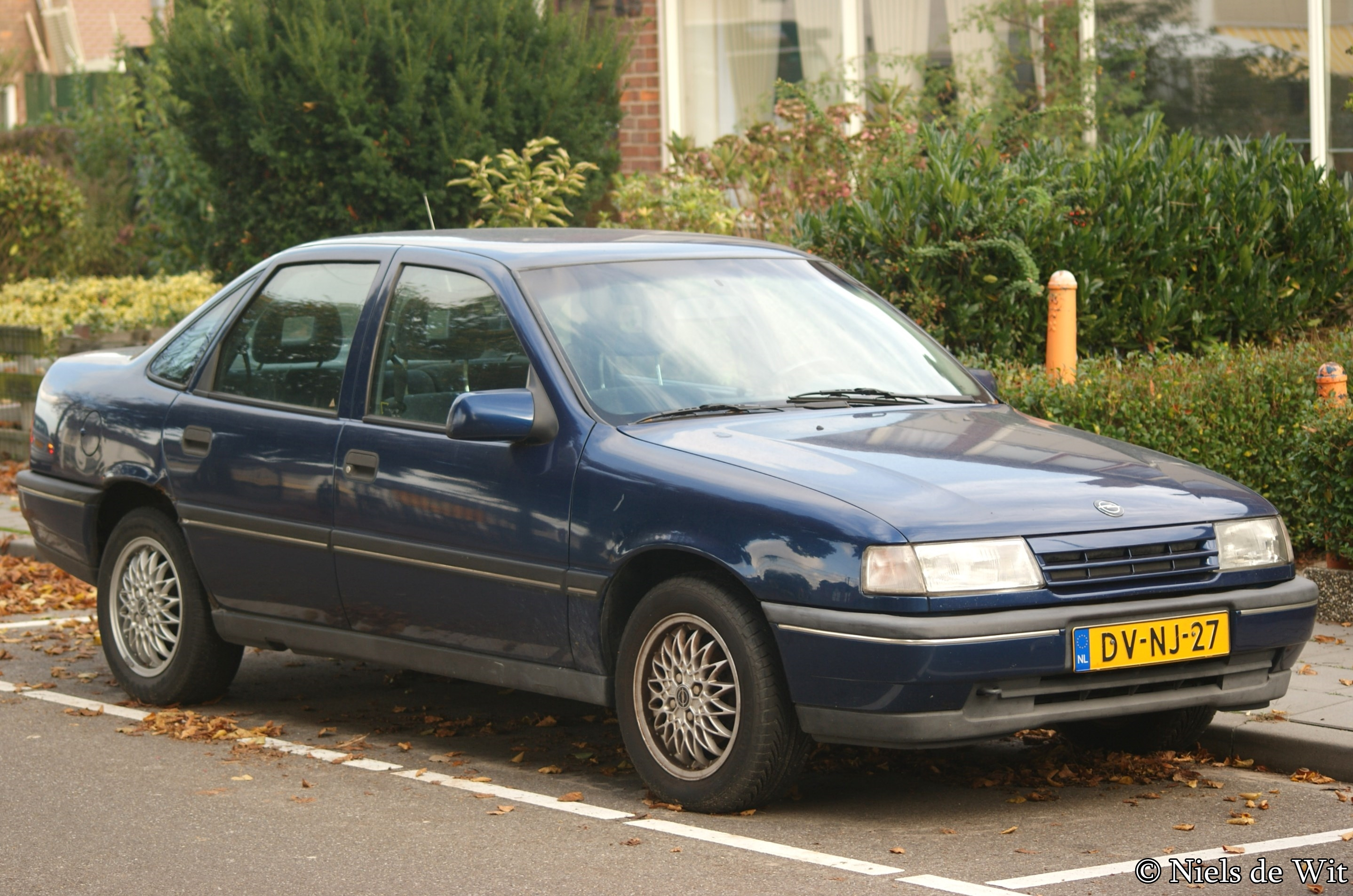 1992 opel vectra a cc pictures information and specs. Black Bedroom Furniture Sets. Home Design Ideas