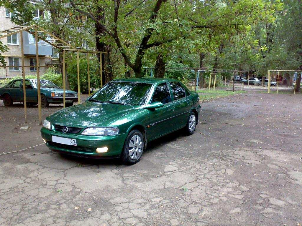 1996 opel vectra b cc pictures information and specs. Black Bedroom Furniture Sets. Home Design Ideas