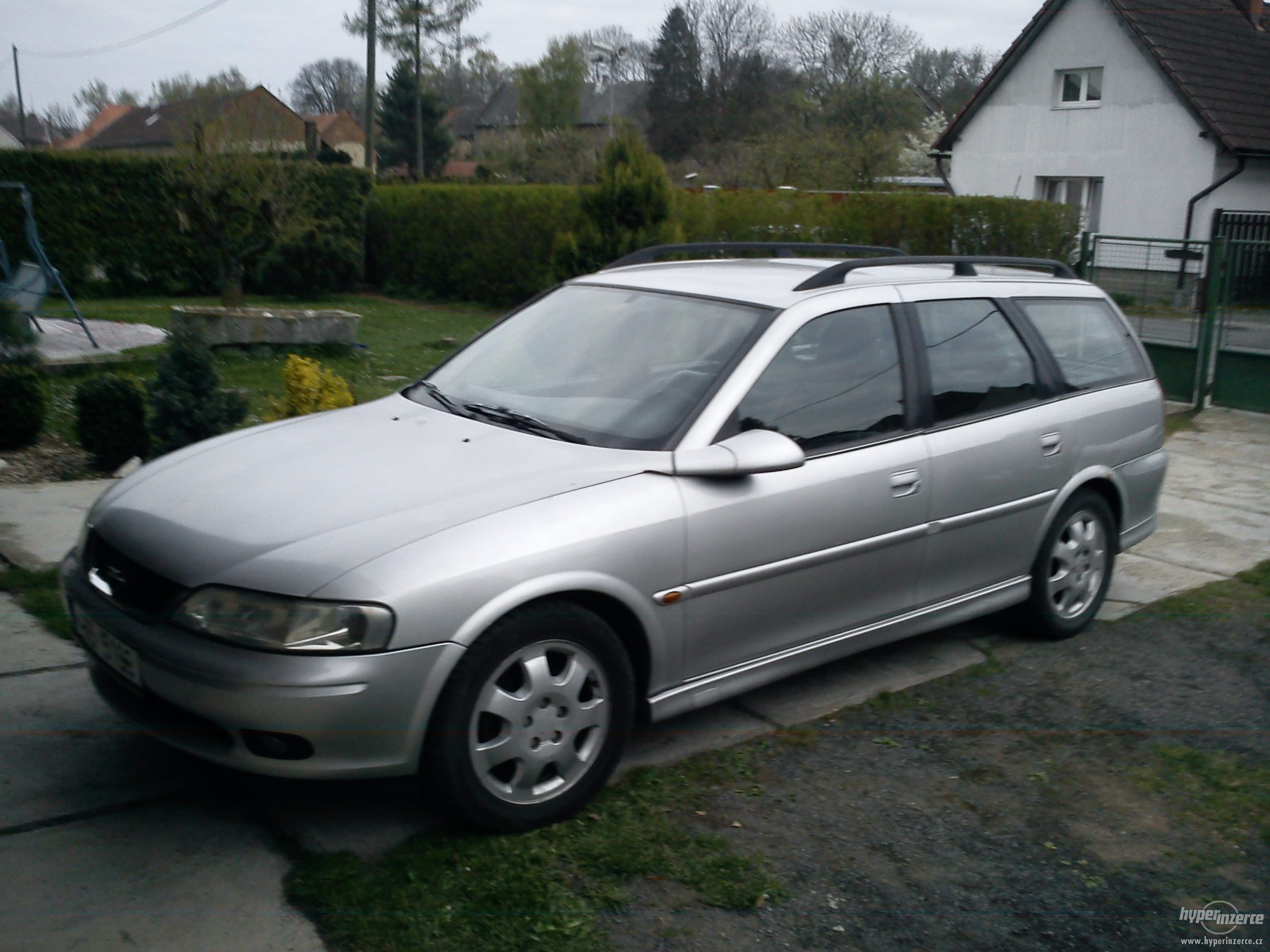 opel vectra a wiring diagram 2000 opel vectra b cc ndash pictures information and specs opel vectra b dunkelgrn