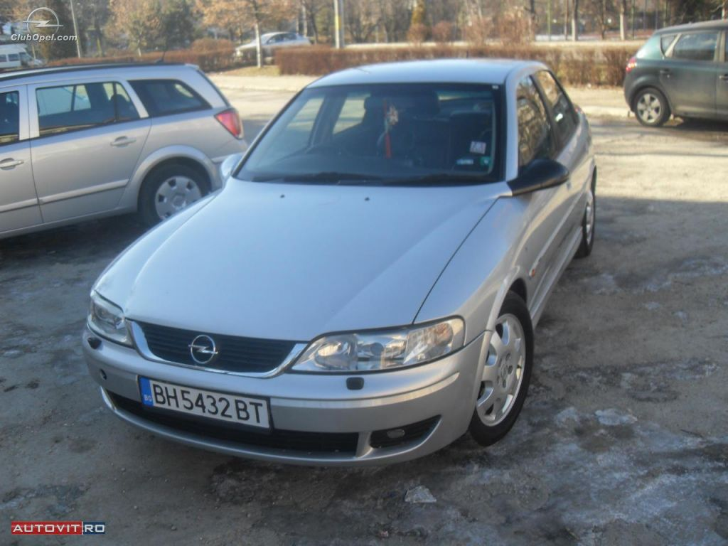 2001 opel vectra b cc pictures information and specs. Black Bedroom Furniture Sets. Home Design Ideas