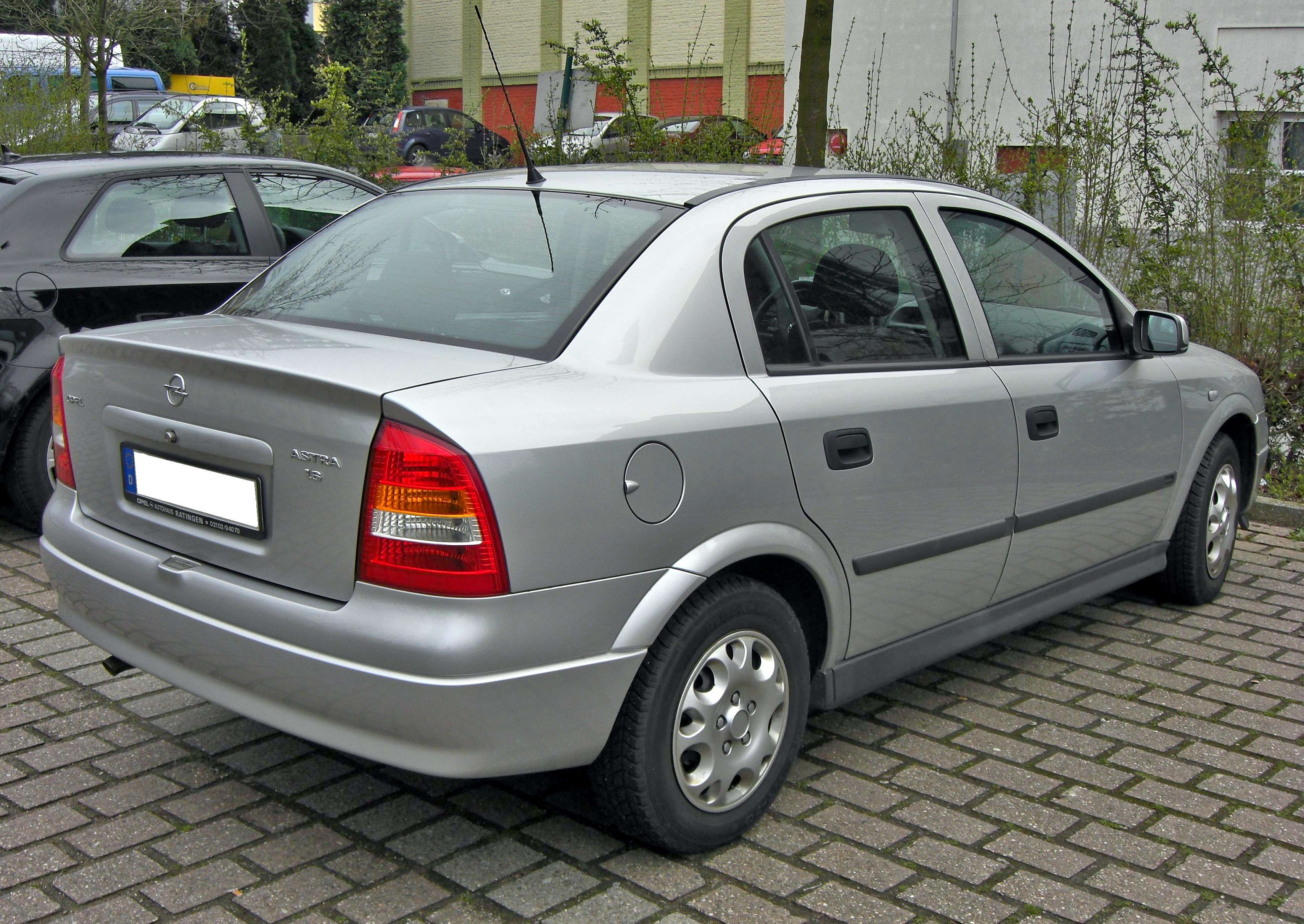 2003 opel vectra c cc pictures information and specs auto. Black Bedroom Furniture Sets. Home Design Ideas