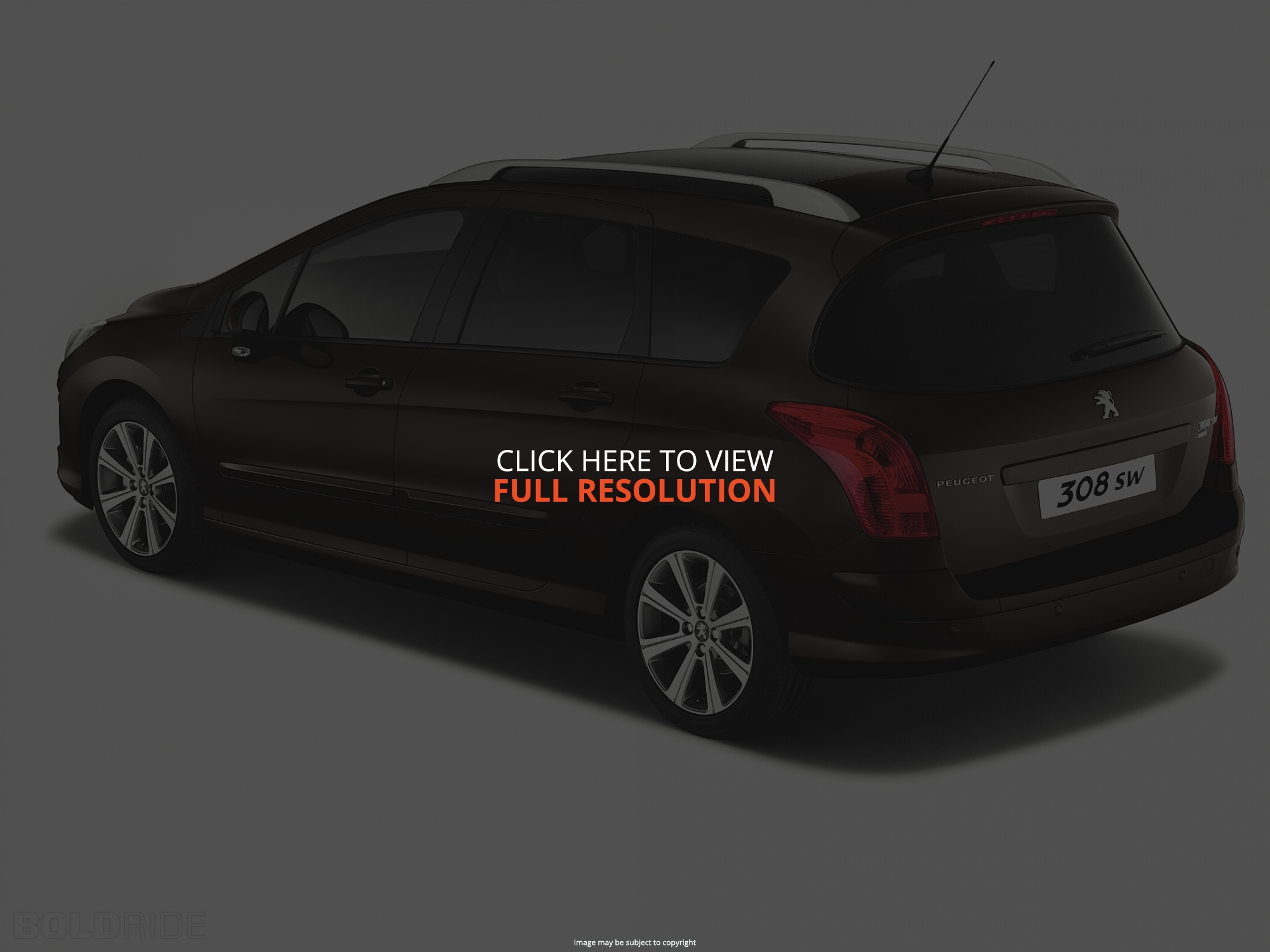 2012 peugeot 308 sw pictures information and specs auto. Black Bedroom Furniture Sets. Home Design Ideas