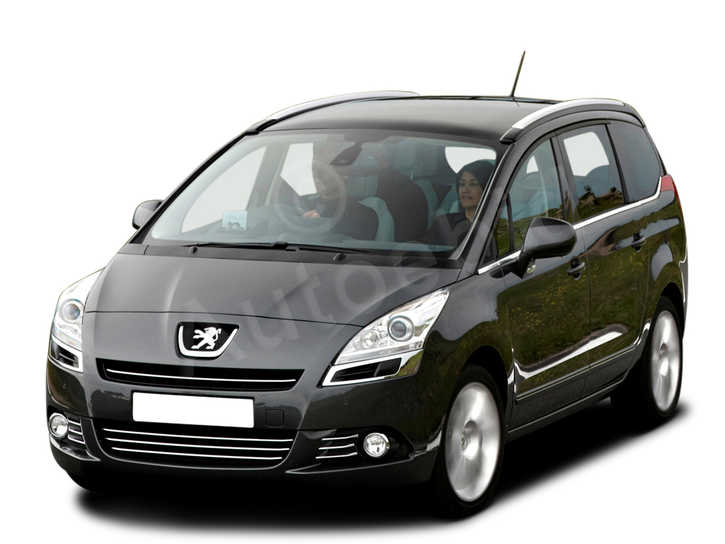 2013 peugeot 5008 pictures information and specs auto. Black Bedroom Furniture Sets. Home Design Ideas