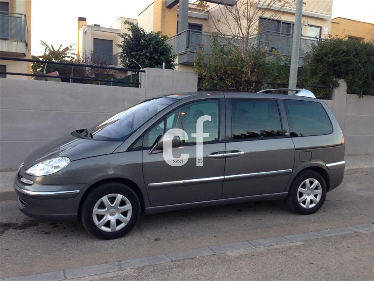 toyota 2014 sienna owners manual pdf download autos post 2003 Highlander 2014 highlander owners manual