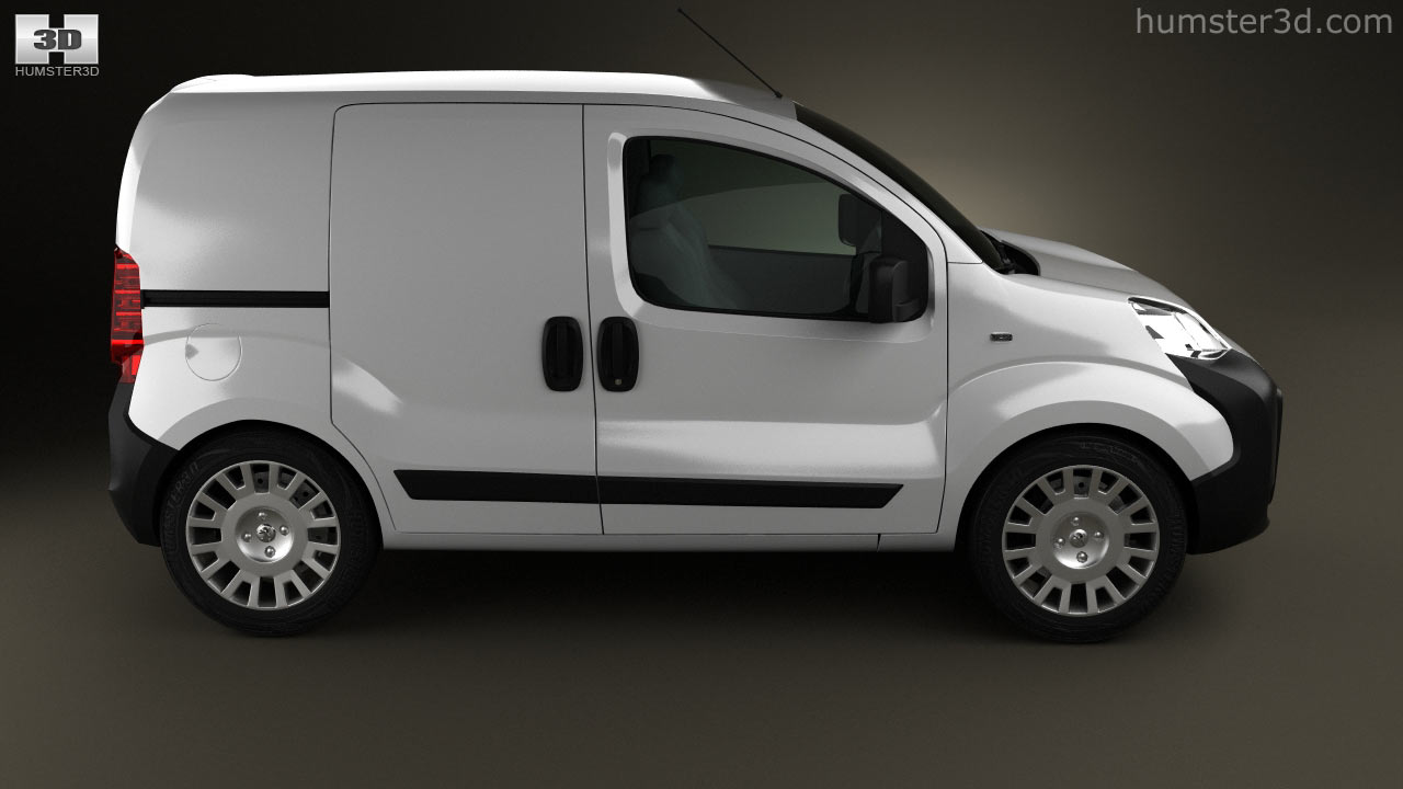 peugeot bipper pictures information and specs auto. Black Bedroom Furniture Sets. Home Design Ideas