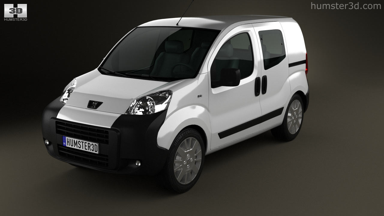 2013 peugeot bipper tepee pictures information and specs auto. Black Bedroom Furniture Sets. Home Design Ideas
