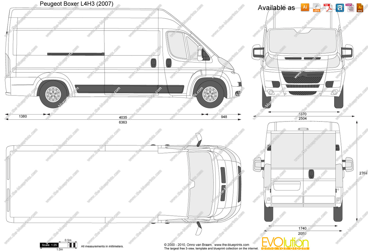 2000 peugeot boxer pictures information and specs auto. Black Bedroom Furniture Sets. Home Design Ideas
