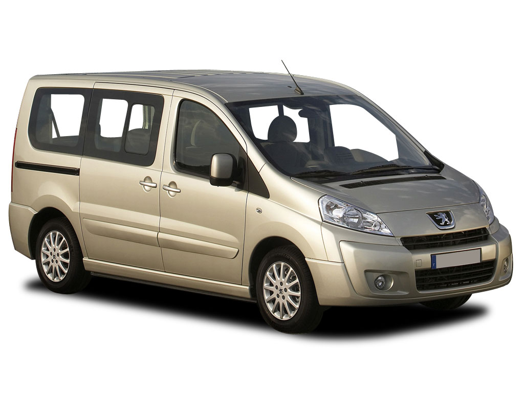 2011 peugeot expert ii tepee pictures information and specs auto. Black Bedroom Furniture Sets. Home Design Ideas