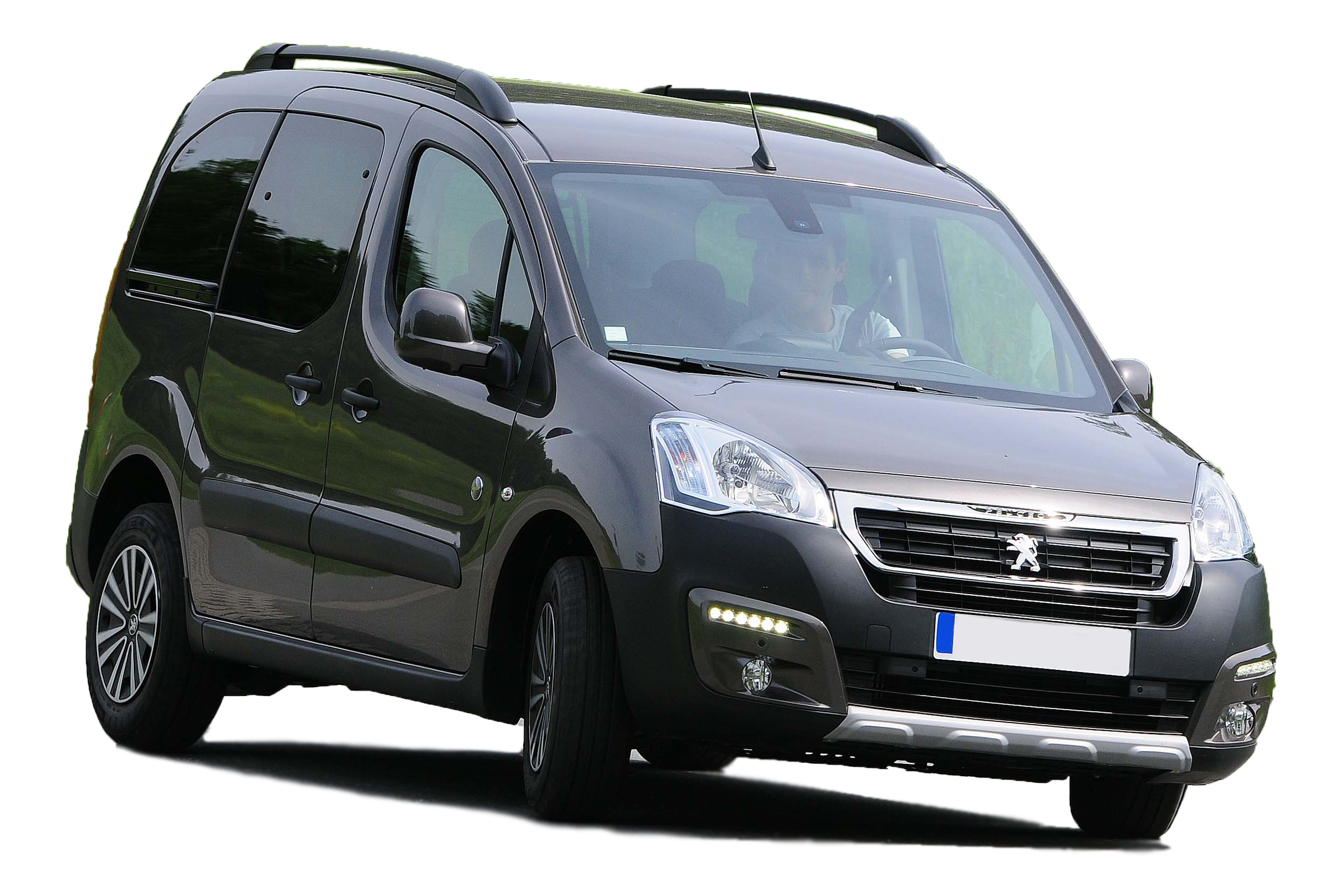 2016 peugeot expert ii tepee pictures information and specs auto. Black Bedroom Furniture Sets. Home Design Ideas