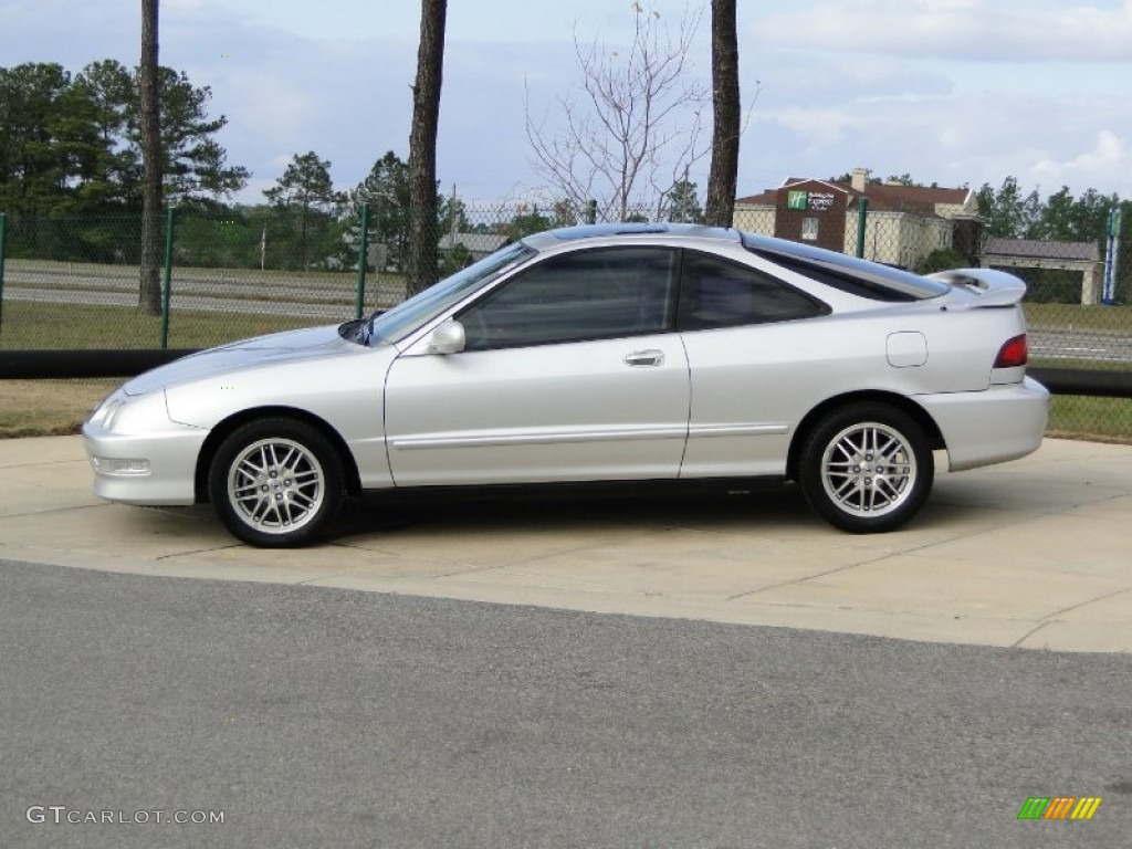 2000 Acura Integra coupe – pictures, information and specs - Auto