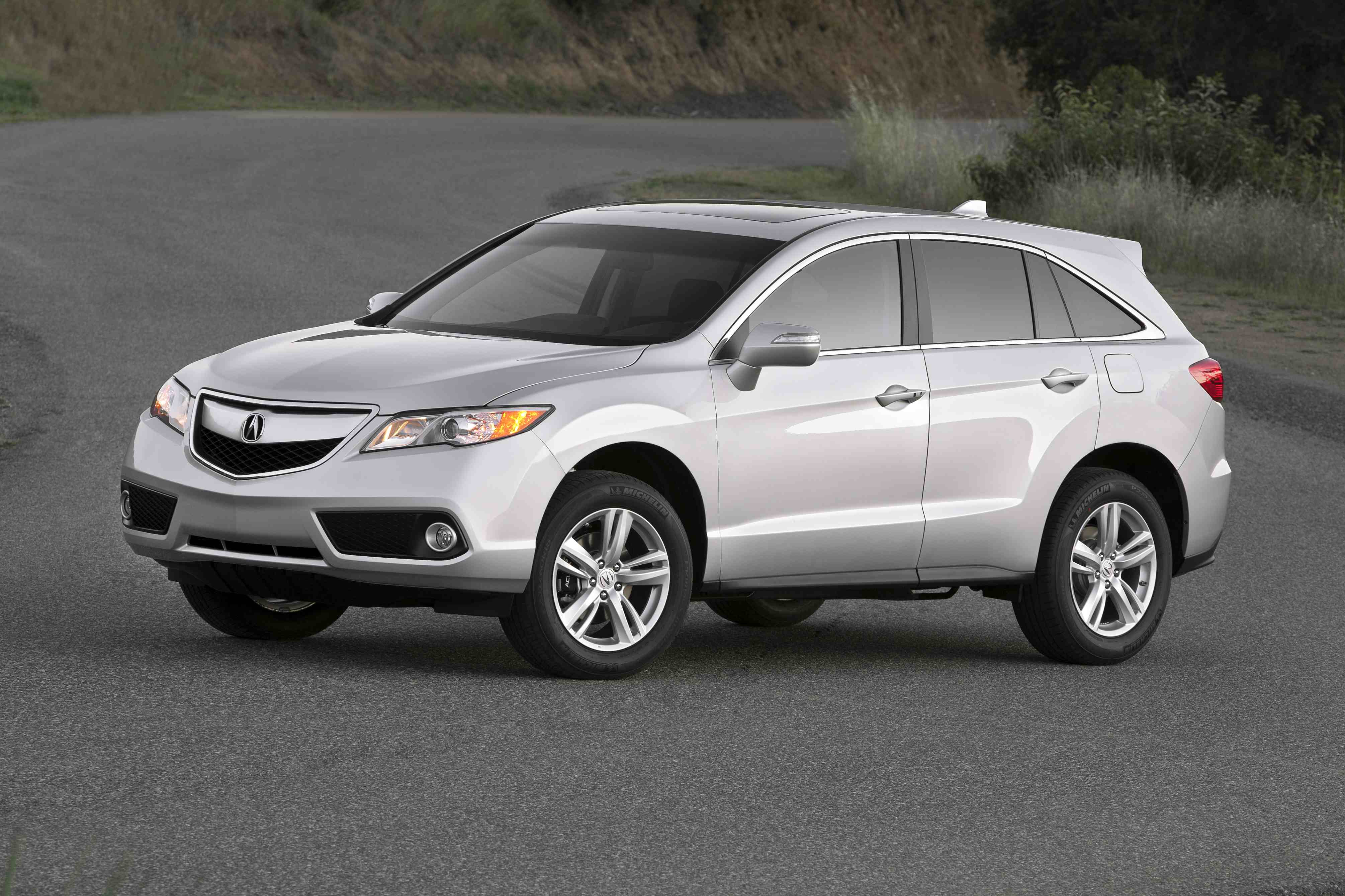 acura used htm sport tech for natick serving in sale ma pkg rdx utility