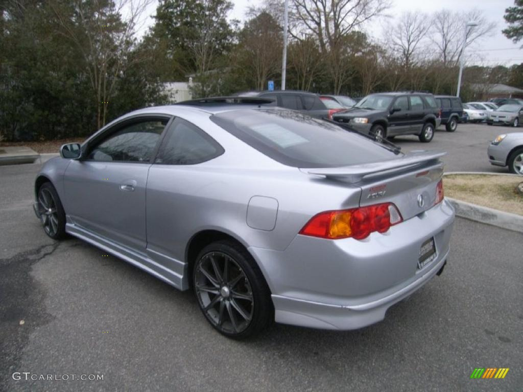 2002 acura rsx pictures information and specs auto. Black Bedroom Furniture Sets. Home Design Ideas