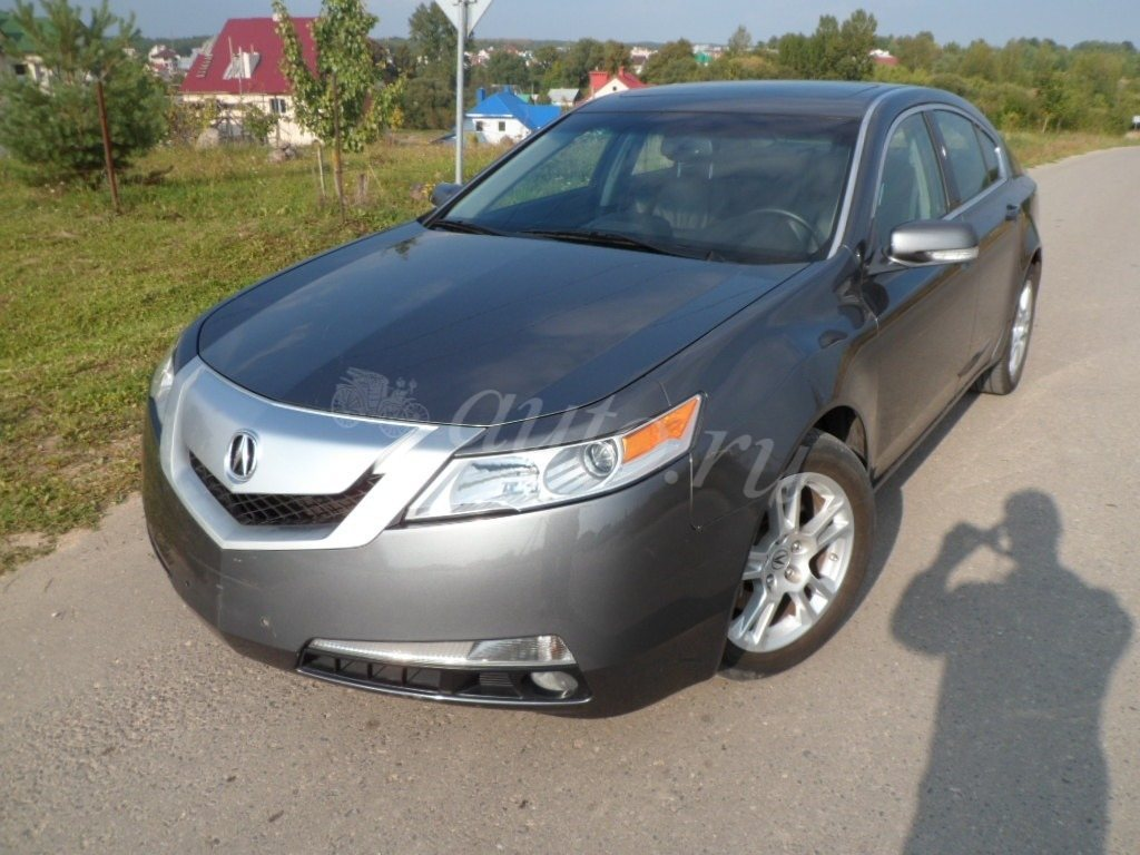 2010 acura tl iv pictures information and specs auto. Black Bedroom Furniture Sets. Home Design Ideas