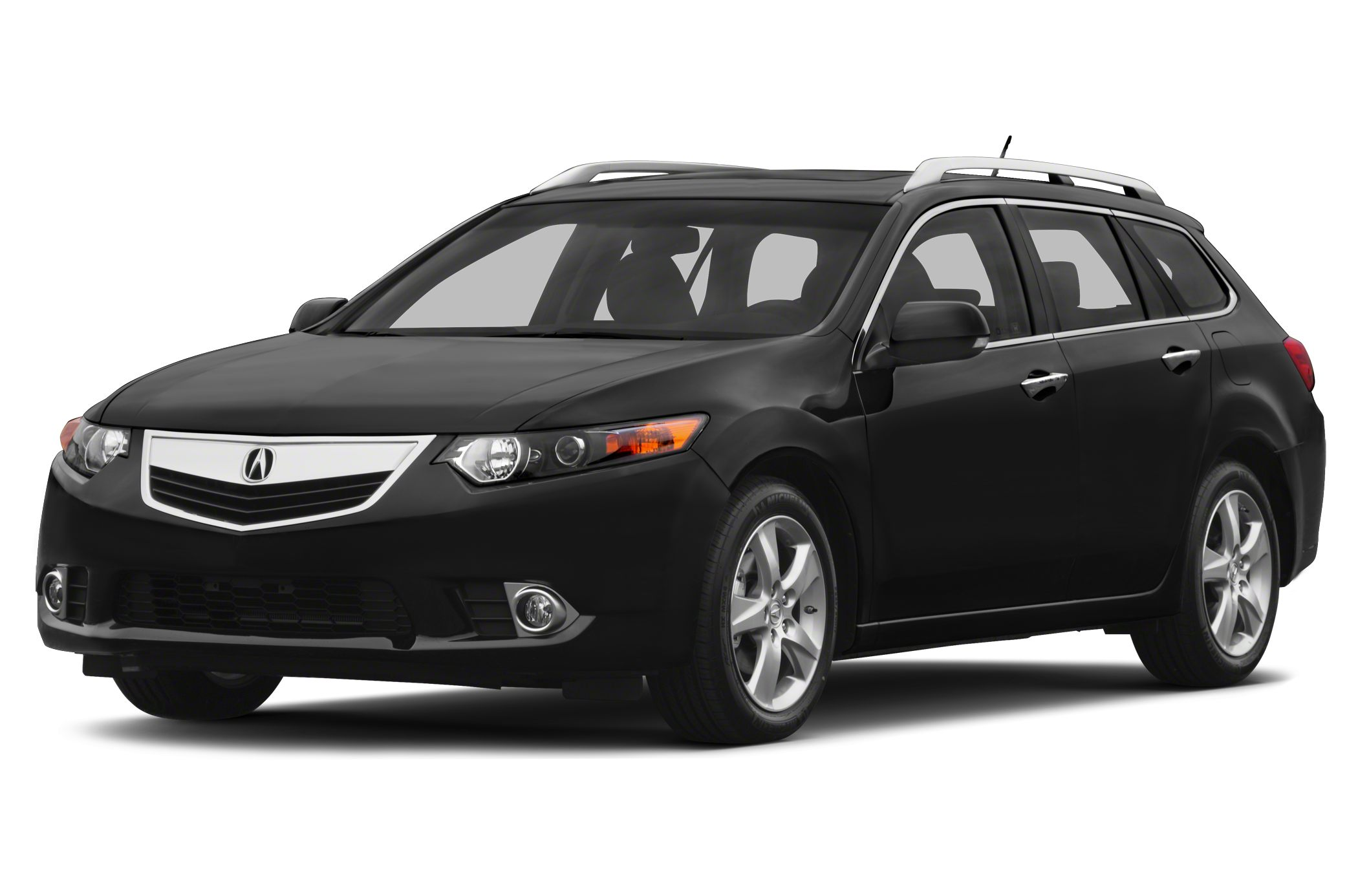Pictures of acura tsx ii sport wagon 2014