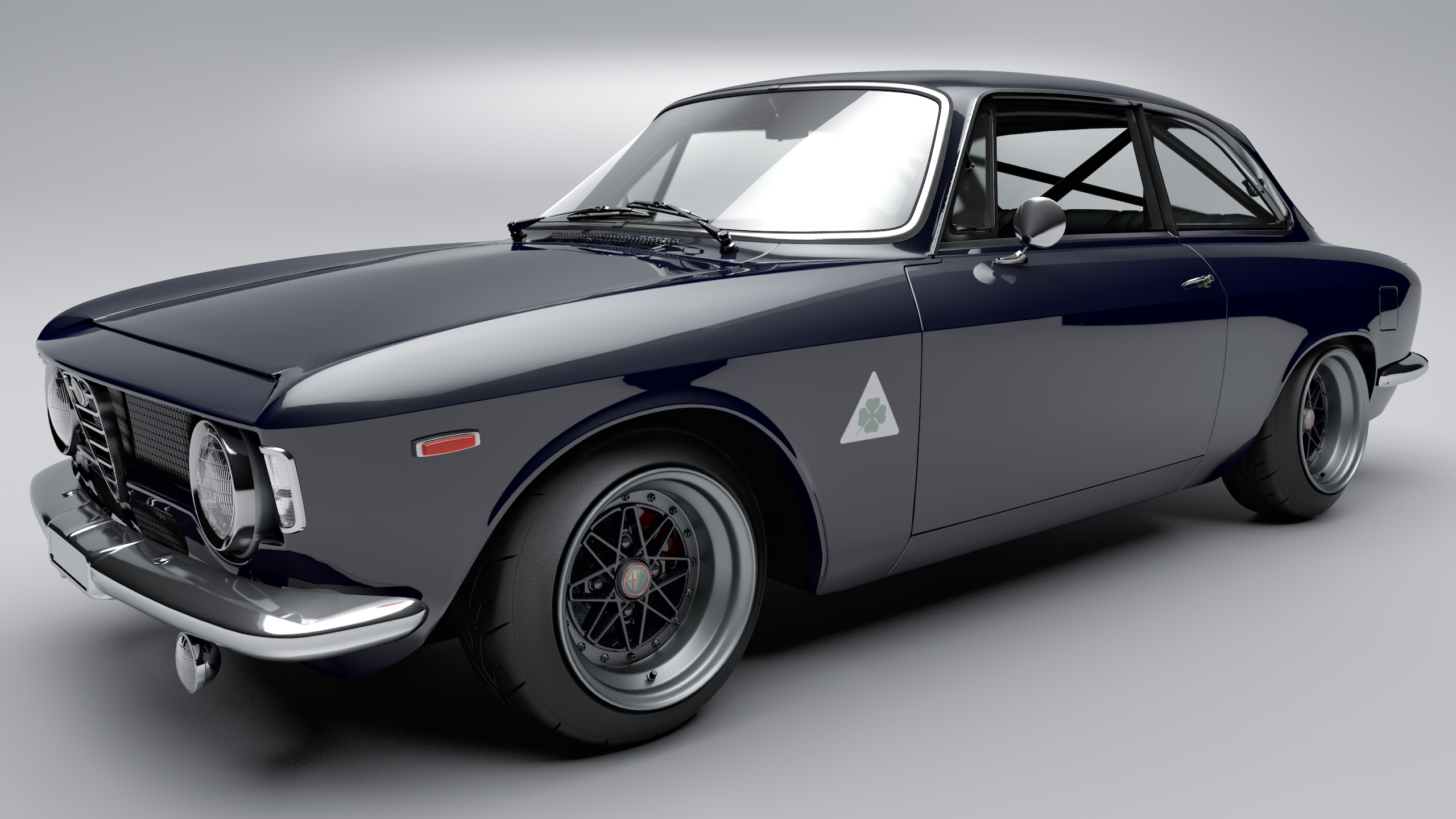 Pictures of alfa romeo #8