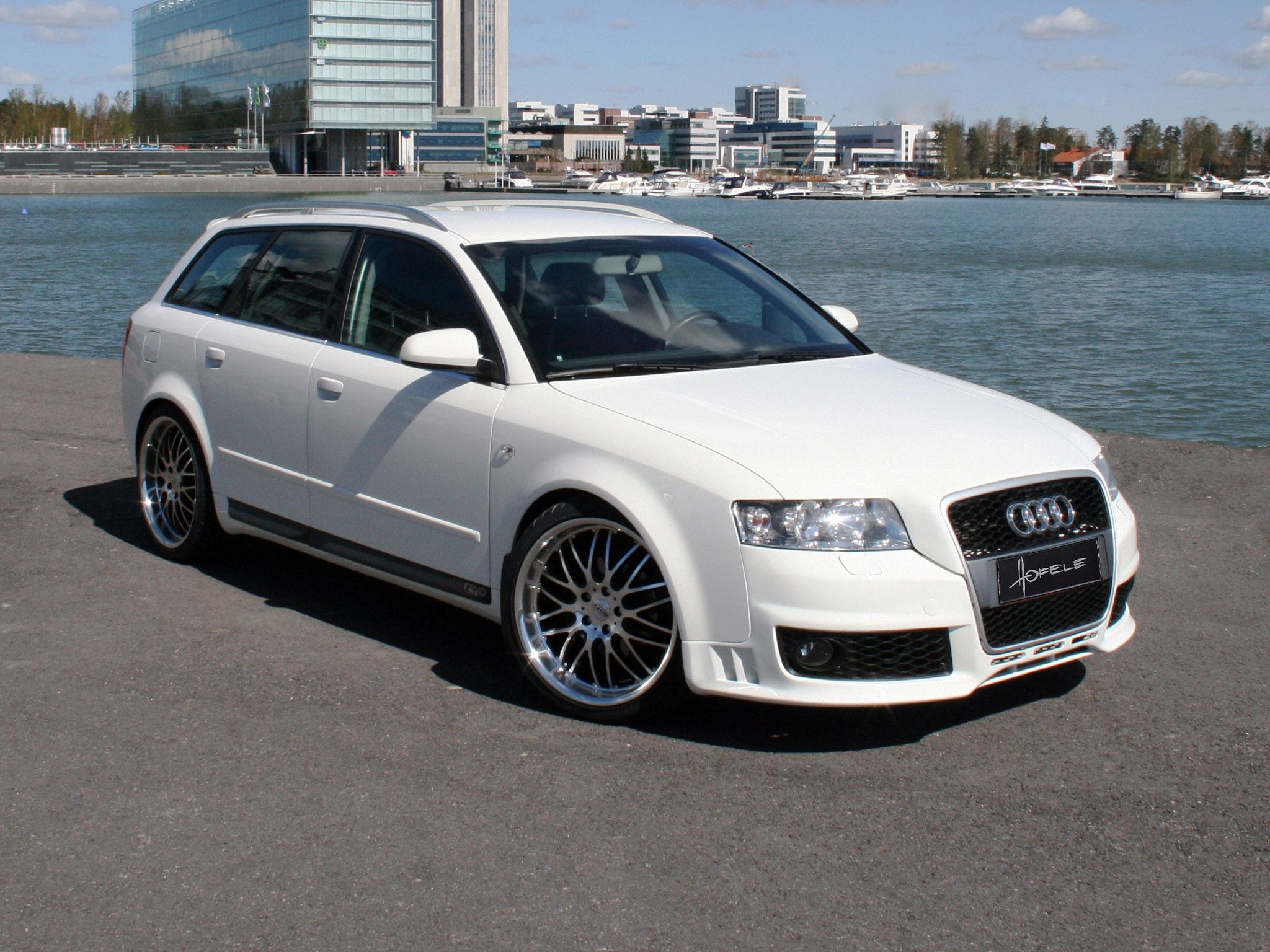 2004 audi a4 avant 8e pictures information and specs auto. Black Bedroom Furniture Sets. Home Design Ideas