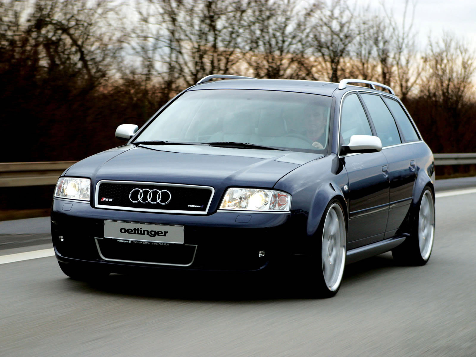 Pictures Of Audi A6 4b C5 2000 Auto Database Com