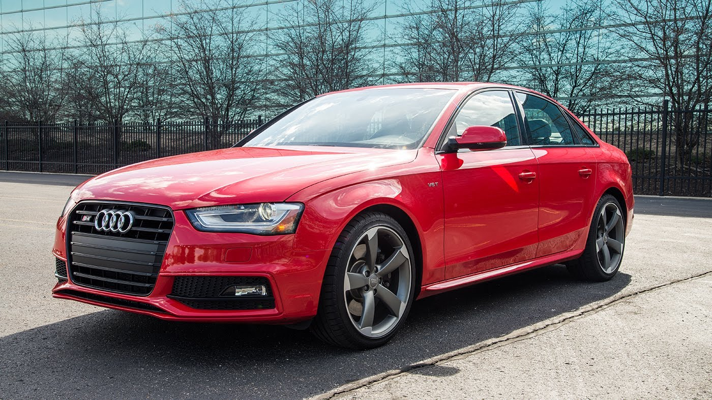 2015 audi audi s4 quattro b8 pictures information and specs auto. Black Bedroom Furniture Sets. Home Design Ideas
