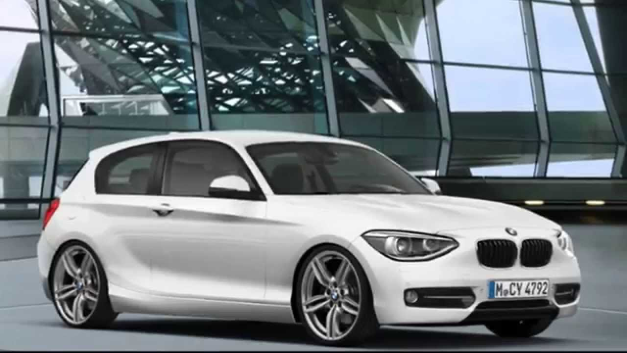 Pictures of bmw 1er coupe (e82) 2016 #7