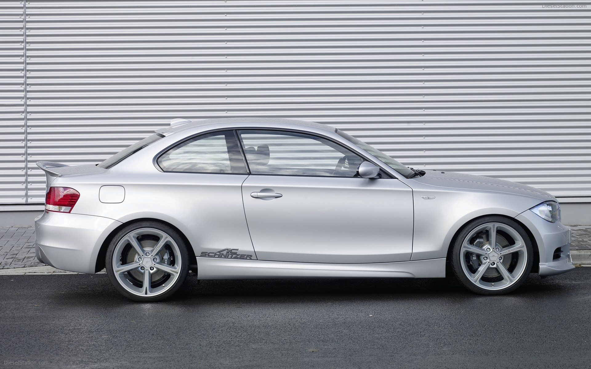 2013 bmw 1er m coupe e82 pictures information and specs auto. Cars Review. Best American Auto & Cars Review