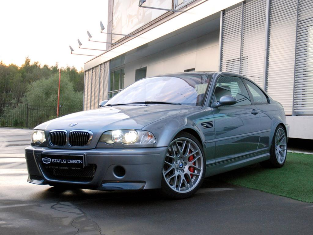2004 bmw 3 series coupe e46 pictures information and specs auto. Black Bedroom Furniture Sets. Home Design Ideas