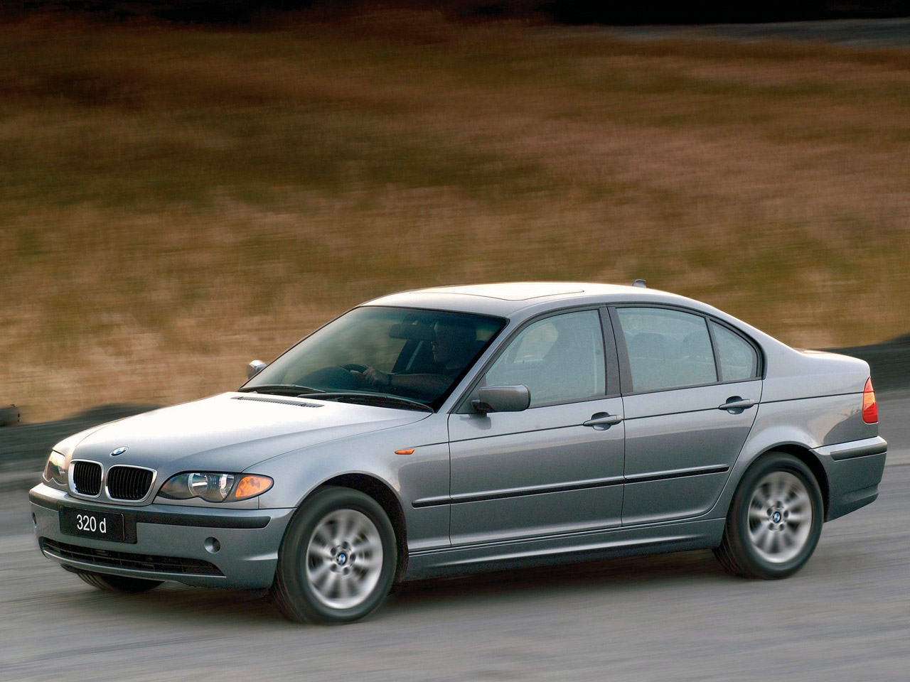 2001 bmw 3 series e46 pictures information and specs auto. Black Bedroom Furniture Sets. Home Design Ideas