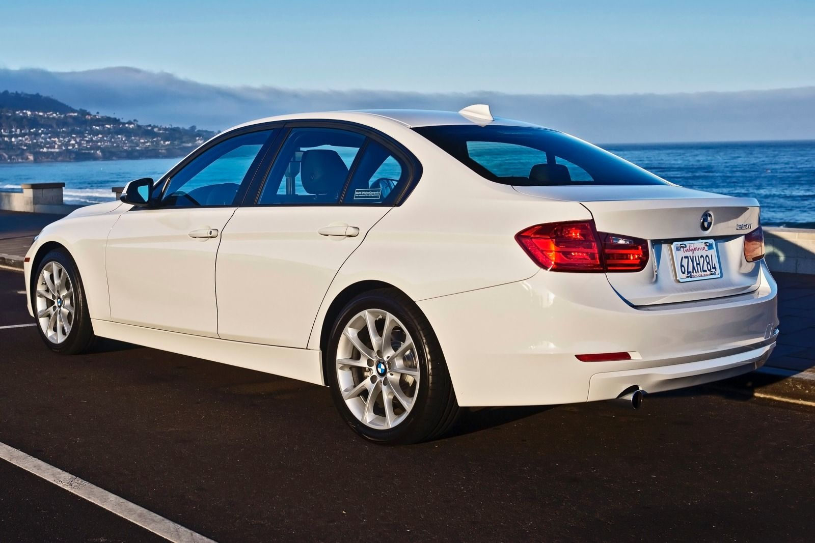 2015 bmw 3 series e90 pictures information and specs. Black Bedroom Furniture Sets. Home Design Ideas