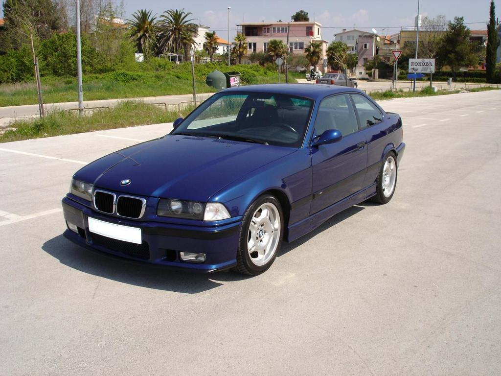 1993 bmw m3 coupe e36 pictures information and specs auto. Black Bedroom Furniture Sets. Home Design Ideas