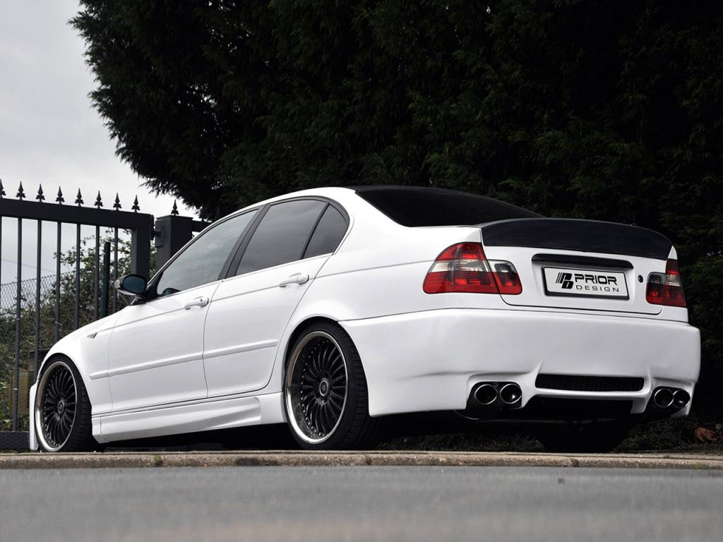 2004 bmw m3 coupe e46 pictures information and specs. Black Bedroom Furniture Sets. Home Design Ideas
