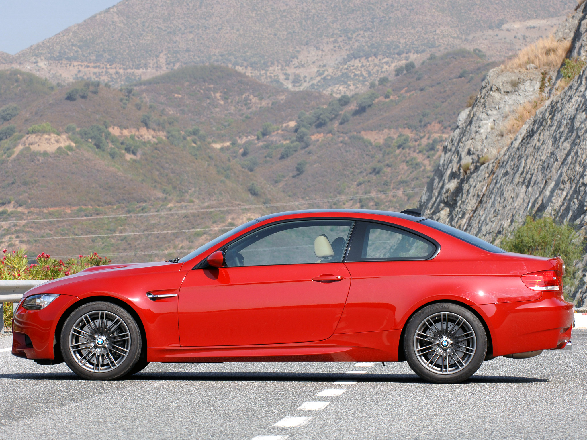 2007 bmw m3 coupe e90 pictures information and specs auto. Black Bedroom Furniture Sets. Home Design Ideas