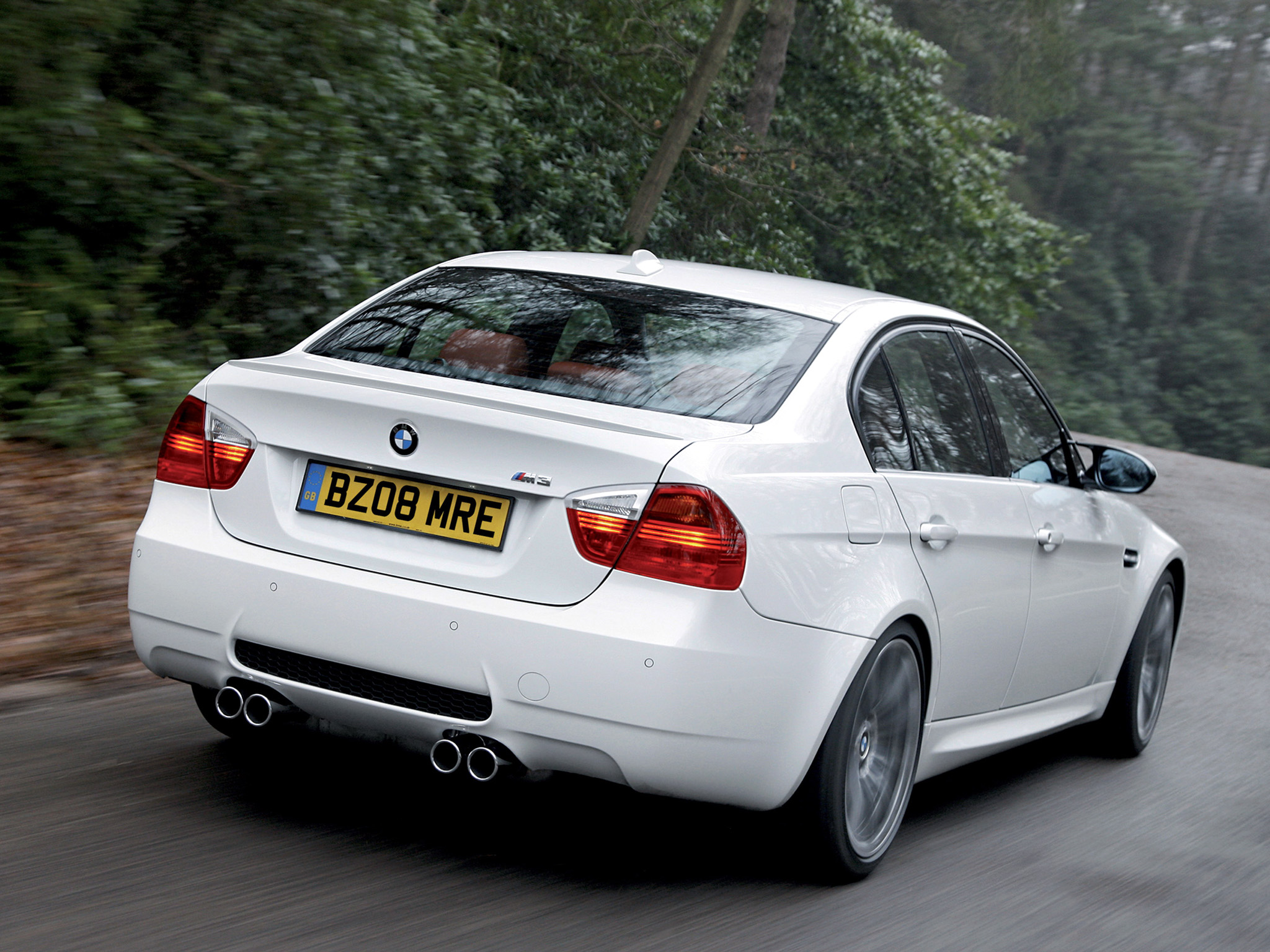2012 bmw m3 coupe e90 pictures information and specs auto. Black Bedroom Furniture Sets. Home Design Ideas