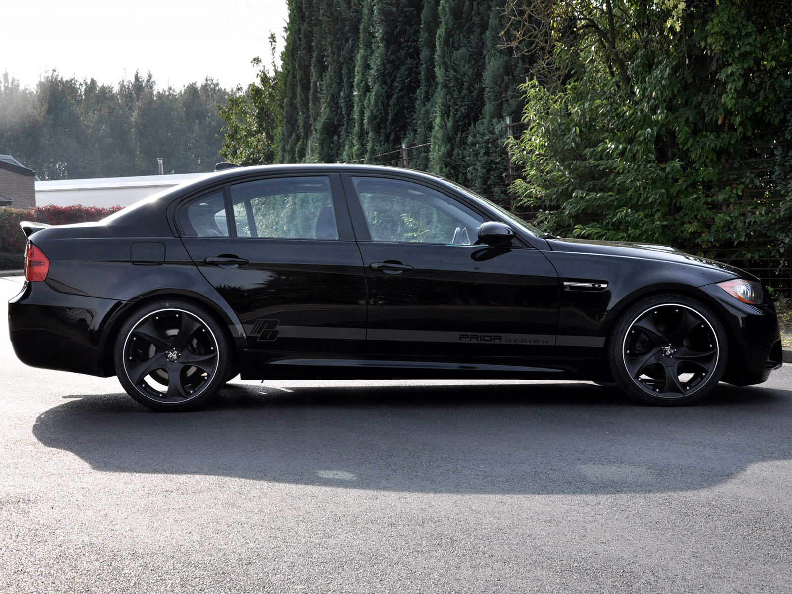 2011 bmw m3 e90 pictures information and specs auto. Black Bedroom Furniture Sets. Home Design Ideas